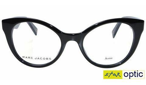 Marc Jacobs 238 807