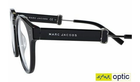 Marc Jacobs 135 807