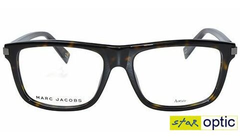 Marc Jacobs 178 086