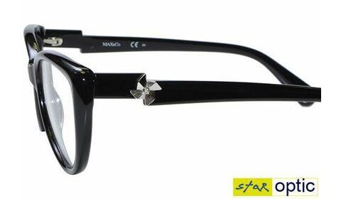 Max & Co 302 807