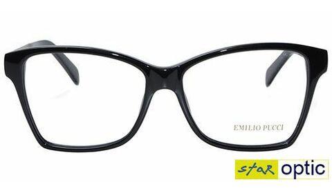 Emilio Pucci  5004 001