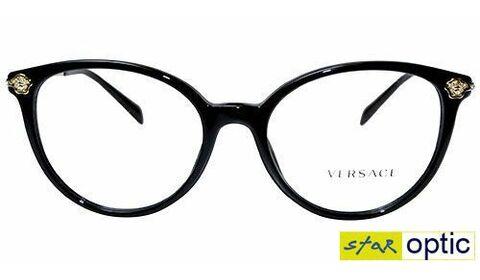 Versace 3251 GB1