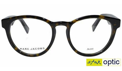 Marc Jacobs 237 086