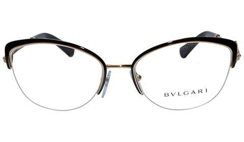 Bvlgari 2198 2033