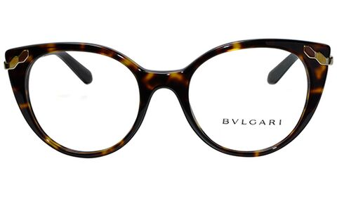 Bvlgari 4150 504