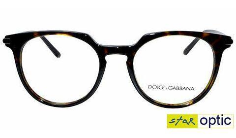 Dolce & Gabbana 3288 502