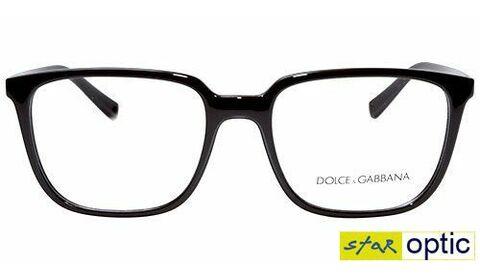 Dolce & Gabbana 5029 3159