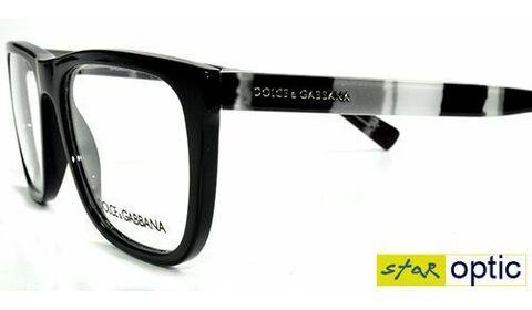 Dolce & Gabbana 3161P 2712