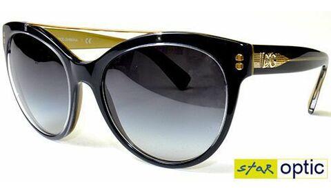 Dolce & Gabbana 4280 2955