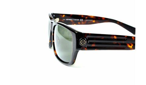 Harley Davidson 2043 52Q