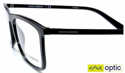 Dolce & Gabbana 5023 501
