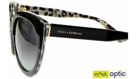 Dolce & Gabbana 4259 2857 8G