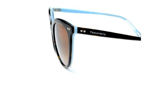 Tiffany & Co 4141 8134/3B