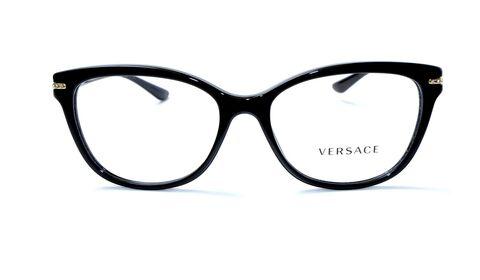 Versace 3205 GB1