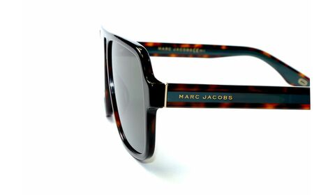 Marc Jacobs 273 086