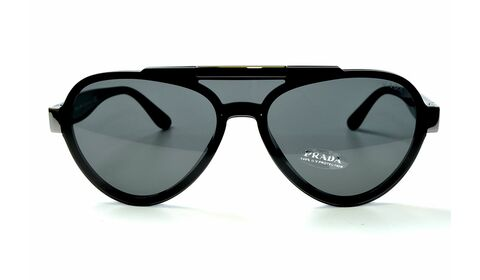Prada 01US 1AB-5SO