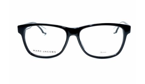 Marc Jacobs 291 80S