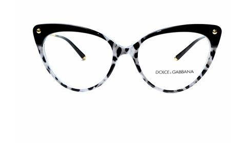 Dolce & Gabbana  3291 3174