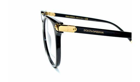Dolce & Gabbana  5032 501