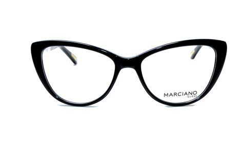 Guess by Maciano 312 001