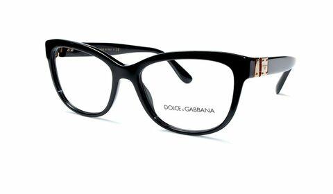Dolce & Gabbana 3290 501