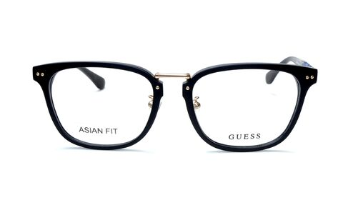 Guess 1937 002
