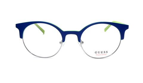 Guess 3025 091