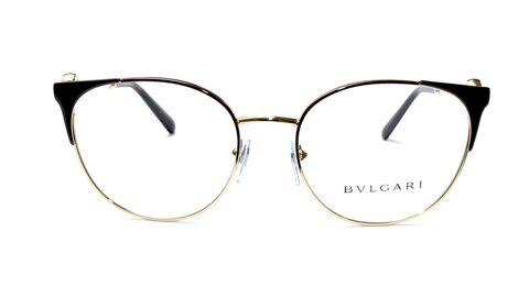 Bvlgari 2203 2034
