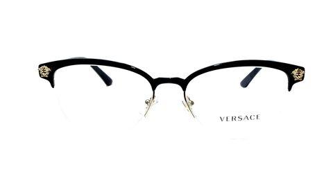 Versace 1235 1371