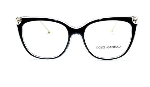 Dolce & Gabbana 3294 675