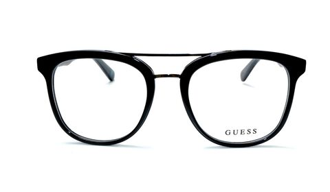 Guess 1953 001