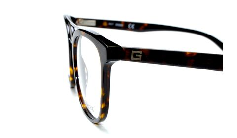 Guess 1953 052