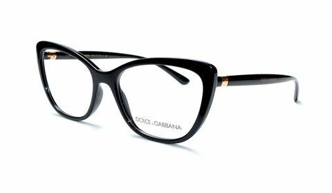 Dolce & Gabbana 5039 501