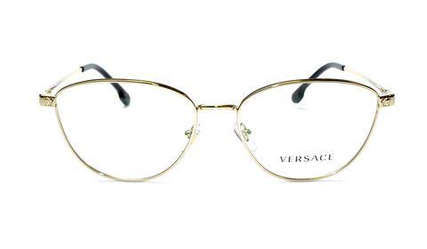 Versace 1253 1252