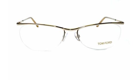 Tom Ford 5132 028