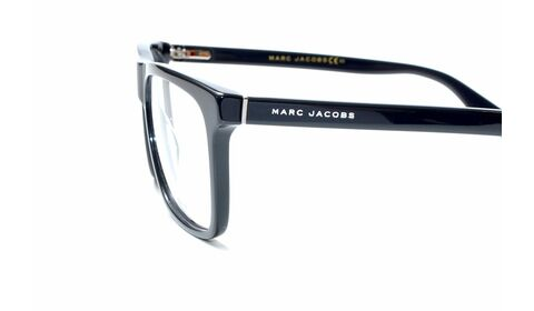 Marc Jacobs 342 KB7
