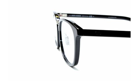Dior HOMME BLACKTIE 260F CSA
