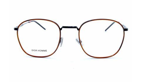 Dior HOMME Dior0226 WR7