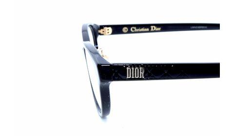 Dior LadyDioro3F 807
