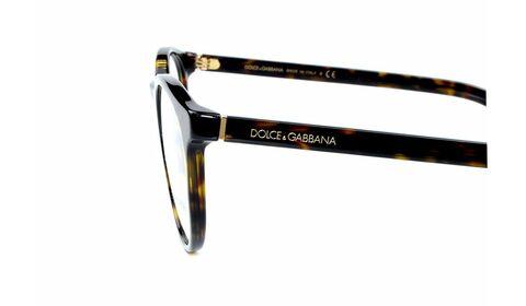 Dolce & Gabbana 3309 502