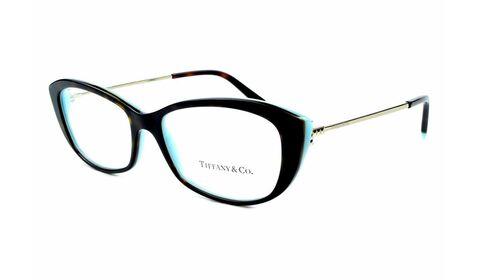 Tiffany & Co 2178 8134