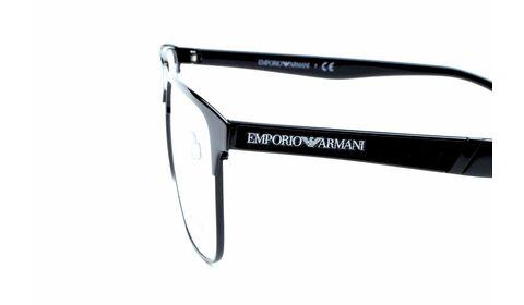 Emporio Armani 1061 3014