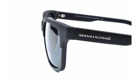 Armani Exchange 4026S 8122