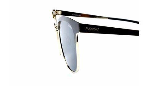 Polaroid 4055 205