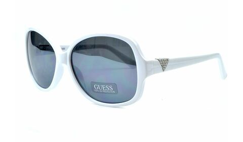 Guess 7160 WHT