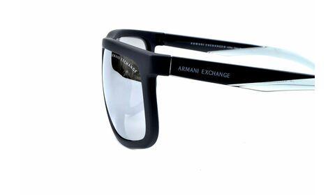 Armani Exchange 4084 8078/6G