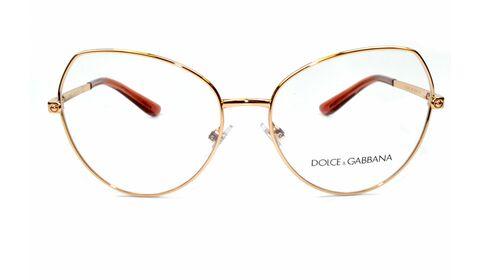 Dolce & Gabbana (D&G) 1320 1298