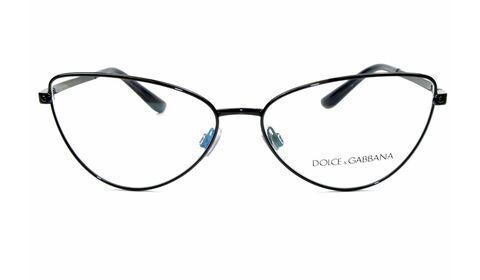 Dolce & Gabbana (D&G) 1321 01