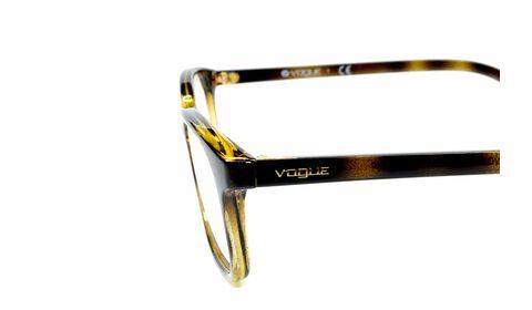 Vogue 5053 W656