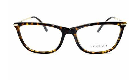 Versace 3274 108